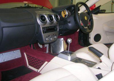 Zdjecie autospa slider main 7 400x284 Auto SPA