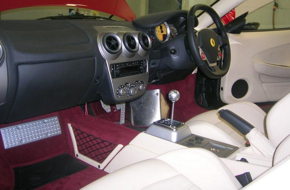 Zdjecie autospa slider main 7 Auto SPA